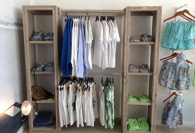 Bouwtekening kledingkast nodig? Download hier een .pdf!