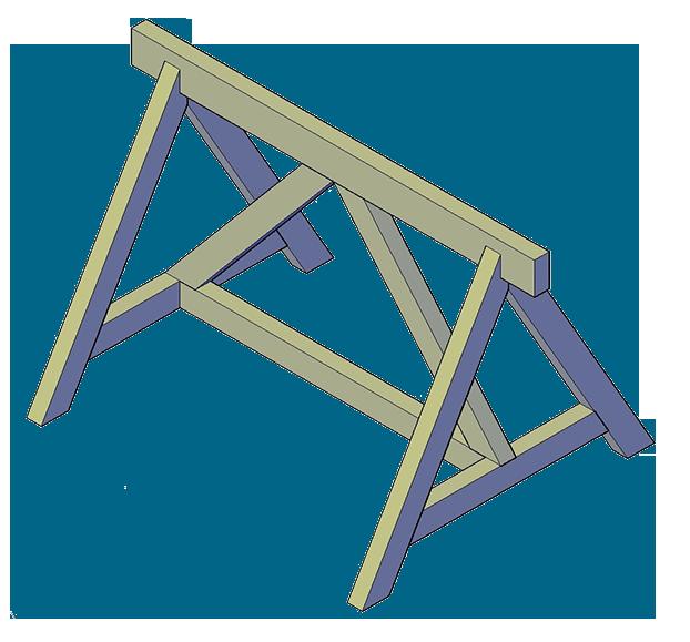 bouwtekening-schraag